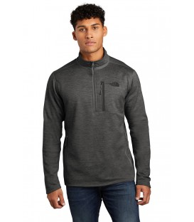 TNF Dark Grey Heather - NF0A47F7 - The North Face