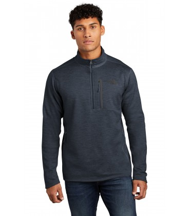 Urban Navy Heather - NF0A47F7 - The North Face