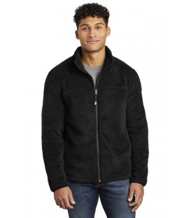 TNF Black - NF0A47F8 - The North Face