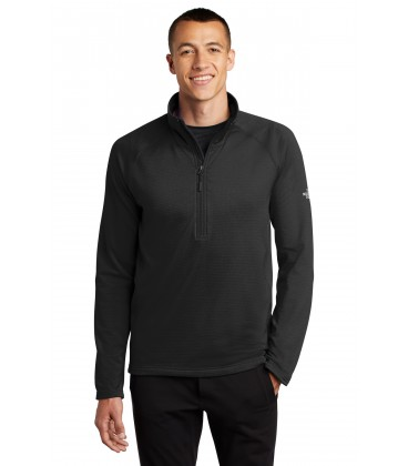 TNF Black - NF0A47FB - The North Face