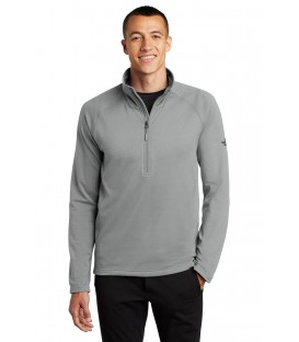 Mid Grey - NF0A47FB - The North Face