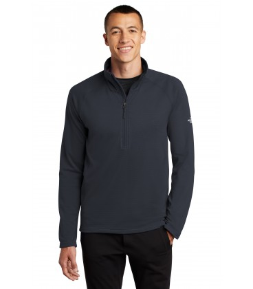 Urban Navy - NF0A47FB - The North Face