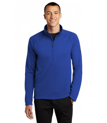 TNF Blue - NF0A47FB - The North Face