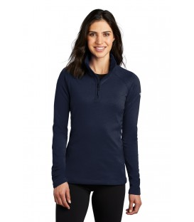 Urban Navy - NF0A47FC - The North Face