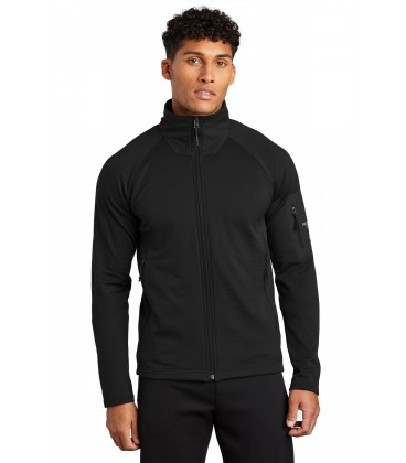 TNF Black - NF0A47FD - The North Face