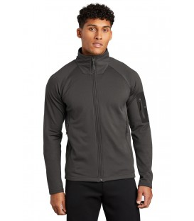 Asphalt Grey - NF0A47FD - The North Face