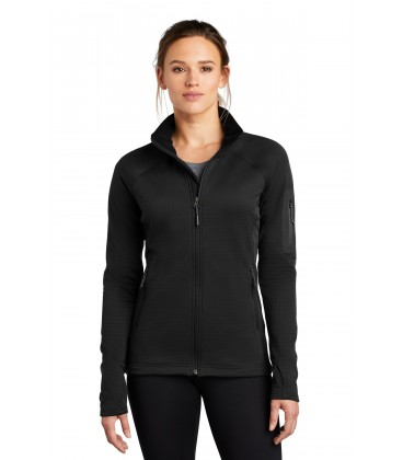 TNF Black - NF0A47FE - The North Face