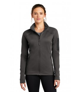 Asphalt Grey - NF0A47FE - The North Face
