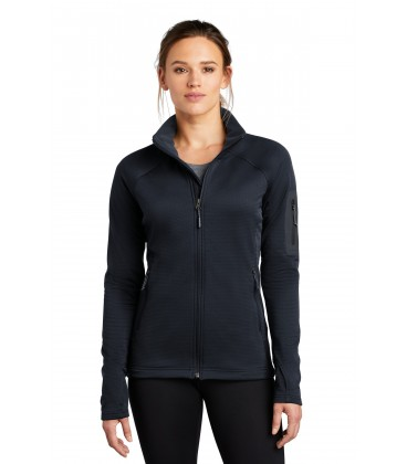 Urban Navy - NF0A47FE - The North Face