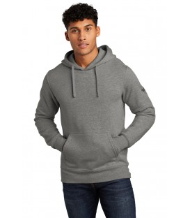 TNF Medium Grey Heather - NF0A47FF - The North Face