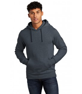 Urban Navy Heather - NF0A47FF - The North Face