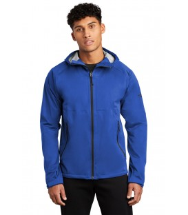 TNF Blue - NF0A47FG - The North Face