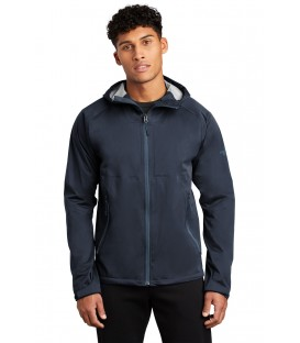 Urban Navy - NF0A47FG - The North Face