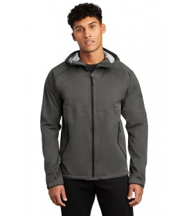 Far North Fleece Jacket