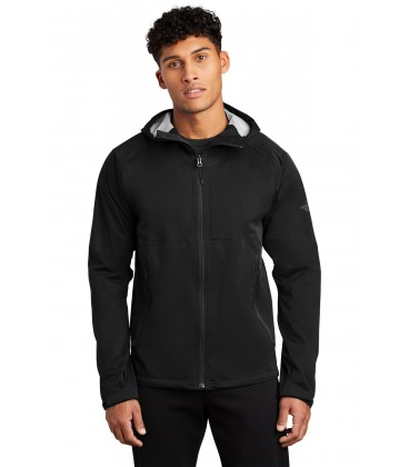 TNF Black - NF0A47FG - The North Face