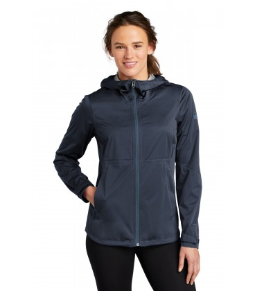 Urban Navy - NF0A47FH - The North Face