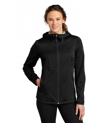 TNF Black - NF0A47FH - The North Face