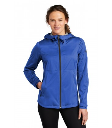TNF Blue - NF0A47FH - The North Face