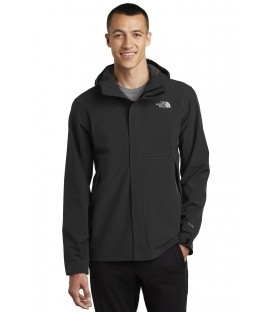TNF Black - NF0A47FI - The North Face