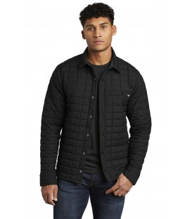 TNF Black - NF0A47FK - The North Face
