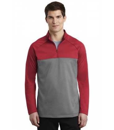 Gym Red/ Dark Grey Heather - NKAH6254 - Nike