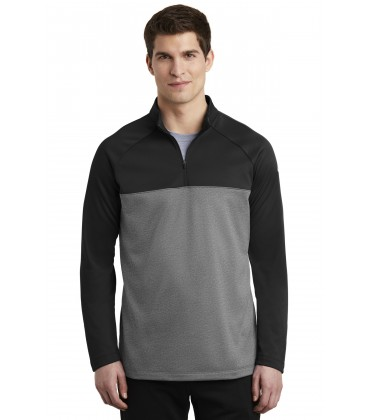 Black/ Dark Grey Heather - NKAH6254 - Nike