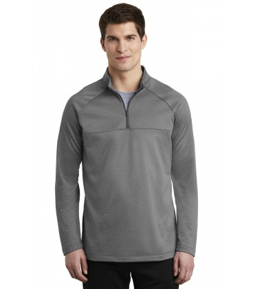 Dark Grey Heather/ Dark Grey Heather - NKAH6254 - Nike