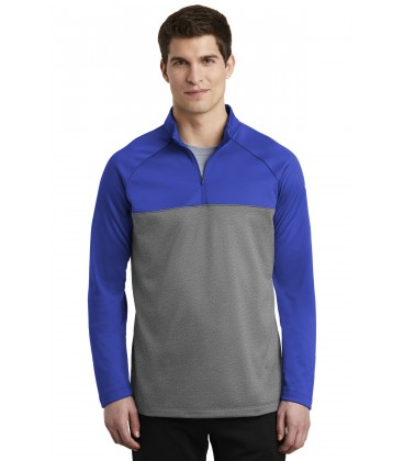 Game Royal/ Dark Grey Heather - NKAH6254 - Nike