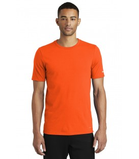 Brilliant Orange - NKBQ5231 - Nike