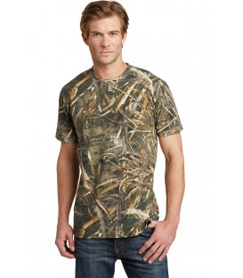 Realtree Max 5 - NP0021R - Russell Outdoors