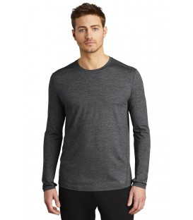 Force Long Sleeve Tee