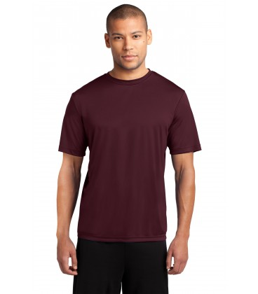 Athletic Maroon - PC380 - Port & Company