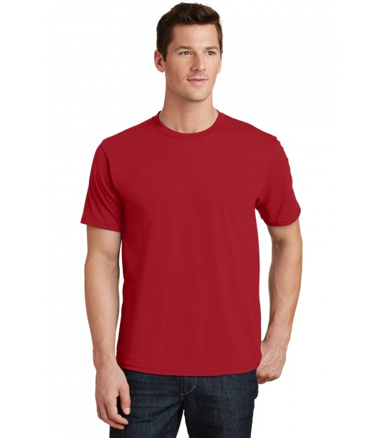 ffcb5c9e66bd3 Port and Company Shirts for Sale - Port and Company Wholesale ...