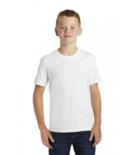Youth Fan Favorite Blend Tee