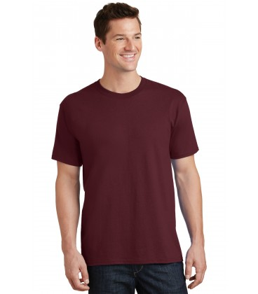Athletic Maroon - PC54 - Port & Company