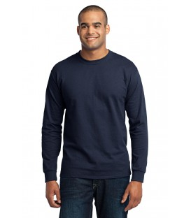 Performance Fleece Crewneck Sweatshirt