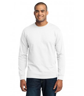 Tall Long Sleeve Core Blend Tee