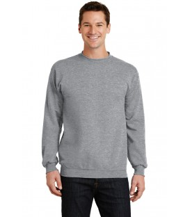 Fan Favorite Fleece 1/4-Zip Pullover Sweatshirt