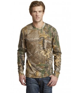 Realtree Xtra - S020R - Russell Outdoors
