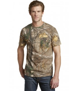 Realtree Xtra - S021R - Russell Outdoors