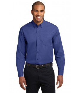 SuperPro Twill Shirt
