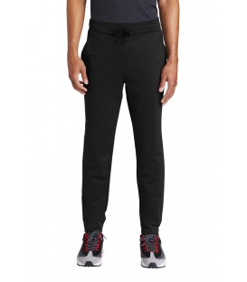 Sport-Wick Fleece Jogger