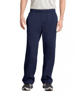 Sport-Wick Fleece Pant