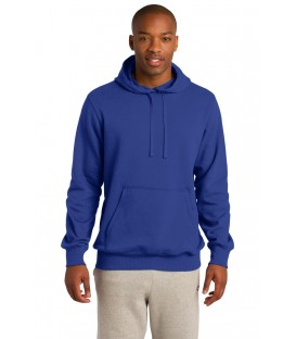Repel Fleece 1/4-Zip Pullover