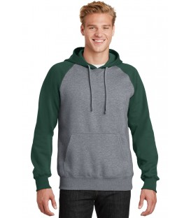 Forest Green/ Vintage Heather - ST267 - Sport-Tek