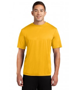 PosiCharge Competitor Tee