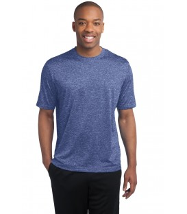 PosiCharge Competitor Cotton Touch Tee