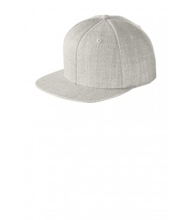 Heather Grey - STC19 - Sport-Tek