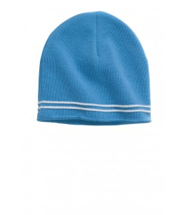 Carolina Blue/ White - STC20 - Sport-Tek