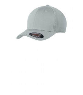 Grey Heather - STC22 - Sport-Tek